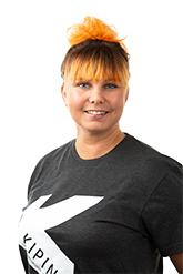 Pia Myllykoski